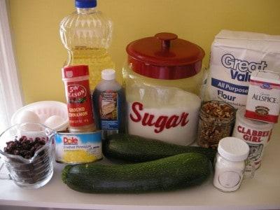 zucchini-bread-037