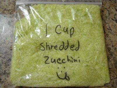 zucchini-bread-049