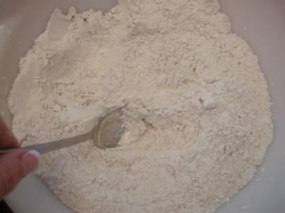 zucchini-bread-059