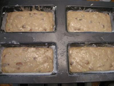 zucchini-bread-069