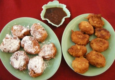 alabama adventures and fritters 121