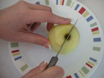 apples 062