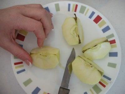 apples 063