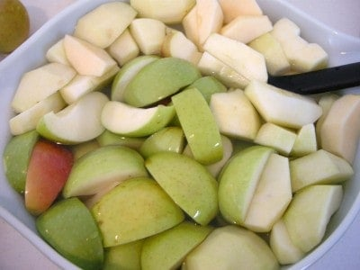 apples 071