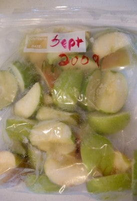 apples 074