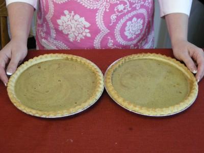shoofly pie 071