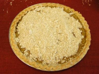 shoofly pie 083