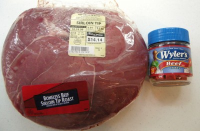 crockpot beef stuff 013