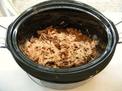 crockpot beef stuff 051