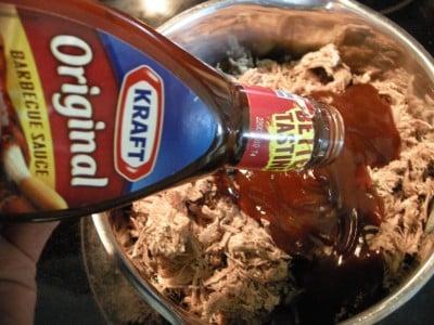 crockpot beef stuff 076