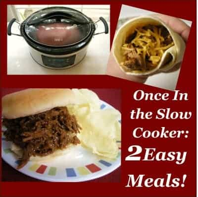 easymeals graphic