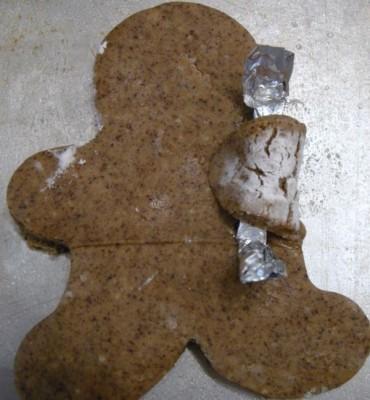 gingerbread 017