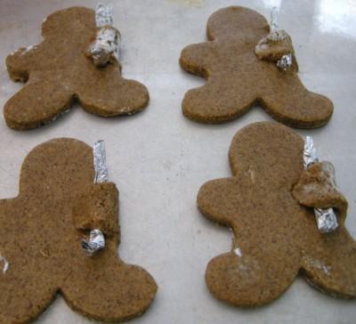gingerbread 023