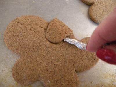 gingerbread 027