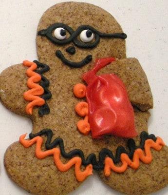 gingerbread 066 (2)