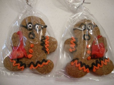 gingerbread halloween 001
