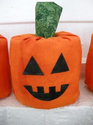 gingerbread halloween 044