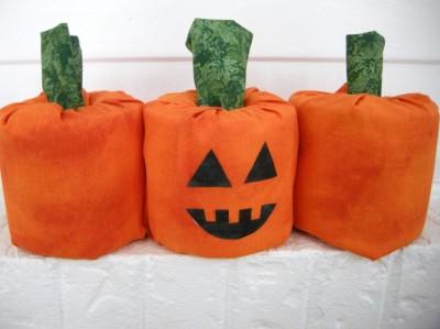 gingerbread halloween 045