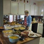 10 Great Leftover Turkey Recipes!