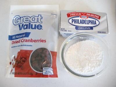 cranberry stuff 013