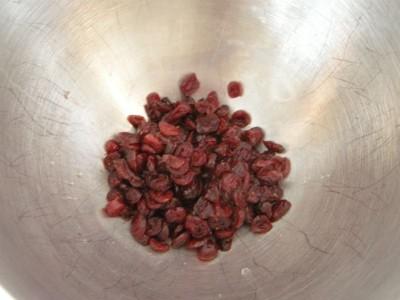 cranberry stuff 024