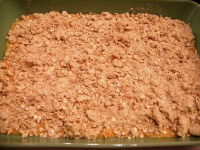 crumb cake 8