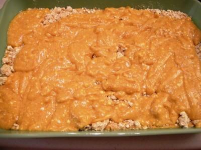 crumb cake 9