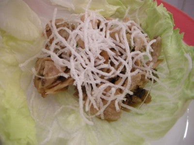 lettuce 031