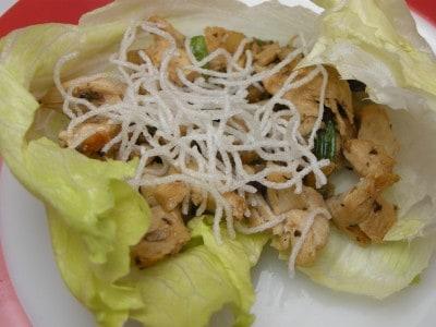 lettuce 033