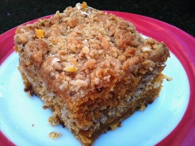 Pumpkin-Spice-Cake-Recipe-400x300