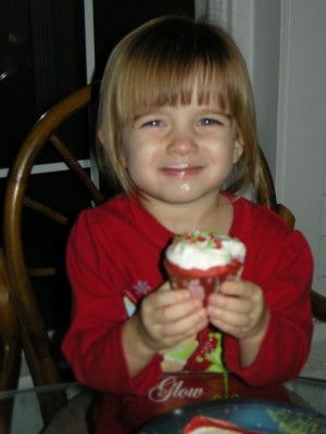 cupcakeparty 082