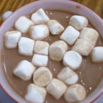 hot cocoa 032