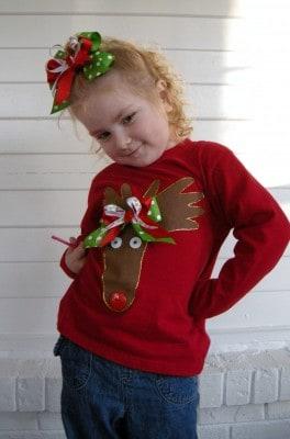 Easy Christmas Decorating Ideas