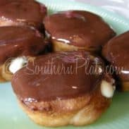 Sixteen Low and No Sugar Recipes from Southern Plate!