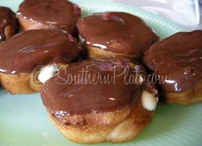 babybostoncreampies