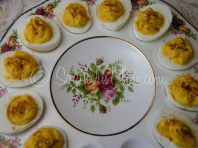 eggs-204-400x300