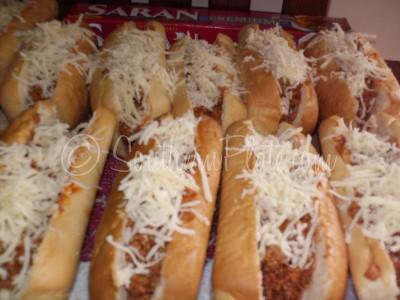 pizza-rolls-400x300