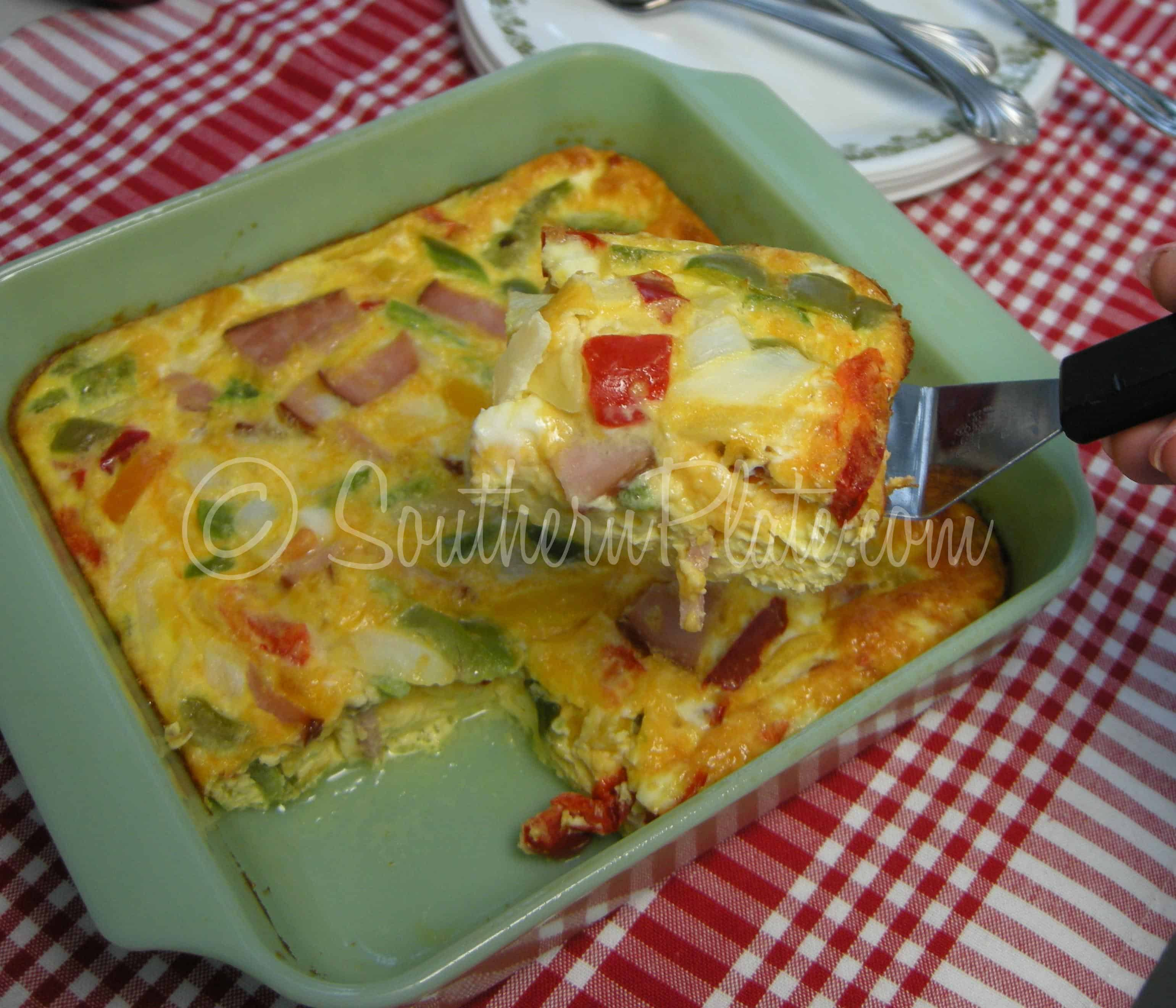 Omelet made easy southern plate save recipe recipe box omelet made easy forumfinder Image collections