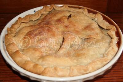 apple-pie-400x266