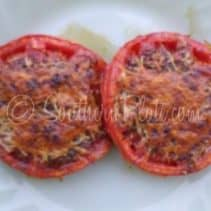 broiled-tomatoes-400x295