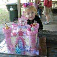 Happy Birthday Katy!