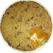 sweet-potato-casserole-400x386
