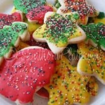 christmascookies-102-400x300