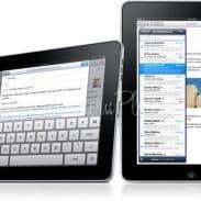 iPad Giveaway from Kraft!