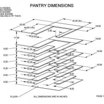 Pantry_Page_1