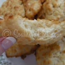 drop-biscuits-pancakes-018-400x300