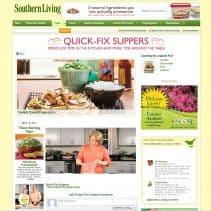 quickfixwebpageshot