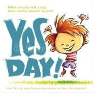 Yes Day! – Story Video