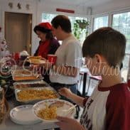 Happy Day After Christmas – Our Family Video for 2012