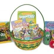 EasterPrizePack
